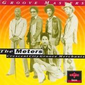 The Meters - Big Chief - Original