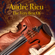 The André Rieu Strauss Orchestra & André Rieu - The Very Best Of