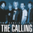 Download lagu The Calling - Wherever You Will Go.mp3