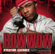 Fresh Az I'm Iz (Instrumental) - Bow Wow