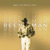Beenie Man & Chevelle Franklyn - Dancehall Queen (feat. Chevelle Franklyn) artwork