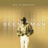 Who Am I-Beenie Man