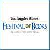 Clive Barker - Clive Barker in Conversation with Gina McIntyre (2009): Los Angeles Times Festival of Books  artwork