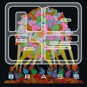 No Bs Brass - Ain't Even Gonna Call Ya