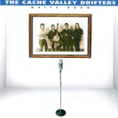 Cache Valley Drifters - Boy in the Bubble