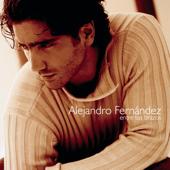 Nunca Me Arrepiento - Alejandro Fernández