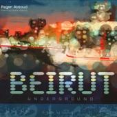 Roger Abboud - Ah Ya Zein