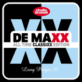 De Maxx - Long Player 20
