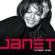 Janet Jackson - Number Ones