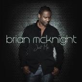 Brian McKnight - Temptation (feat. Brian McKnight Jr.)