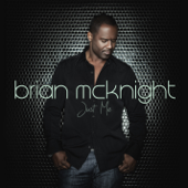 Overjoyed (Live) - Brian McKnight