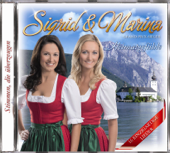 Edelweiß (The Sound of Music)