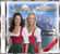 Edelweiß (The Sound of Music) - Sigrid & Marina