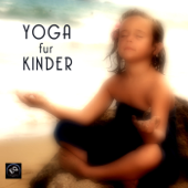 Yoga für Kinder - Kinderyoga Musik für Yoga Kurse und yogaschule