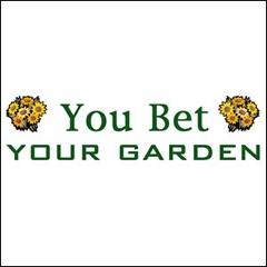 You Bet Your Garden, Attracting Wildlife, November 23, 2006