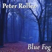 Peter Roller - Dig Deep