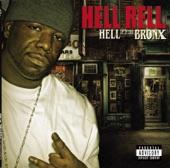 JR Writer x Hell Rell - Resurrect