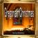 Regina Coeli - Chor des Klosters zu Einsiedeln