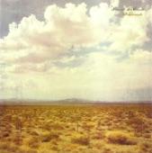 Frank LoCrasto - Simple Times