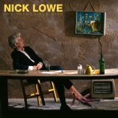 Nick Lowe - Where's My Everything?