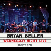 Bryan Beller - Get Things Done