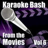 There You'll Be (Karaoke Version)