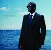 Freedom - Akon
