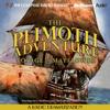 Jerry Robbins - The Plimoth Adventure - Voyage of Mayflower: A Radio Dramatization  artwork