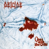 Deicide - Behind the Light Thou Shall Rise