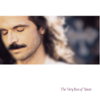 Yanni - The Very Best of Yanni artwork