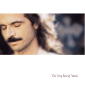 One Man's Dream  Yanni - Yanni