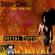Dirty Dancin (feat. Oobie & Lil Jon) - Drop-Zone & Baby Gurl Ent.