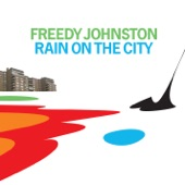 Freedy Johnston - The Other Side Of Love