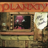 Planxty - The Lady On The Island / The Gatehouse Maid / The Virginia / Callaghan's (reels)
