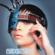 Ayumi Hamasaki Remix Works from Cyber Trance Presents Ayu Trance 3 - Ayumi Hamasaki