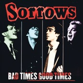 Sorrows - Teenage Heartbreak