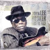 John Lee Hooker - Big Road