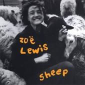 Zoë Lewis - pies for the Public