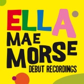 Ella Mae Morse - 40 Cups of Coffee