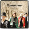 77 Bombay Street - Long Way Grafik