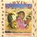 Simon Chimbetu and Orchestra Dendera Kings - Survival