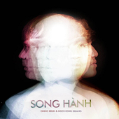 Song Hanh
