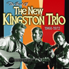 You're the One (In a Million) - The New Kingston Trio