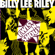Twist and Shout - Billy Lee Riley