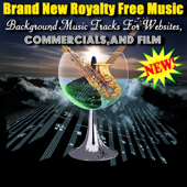 Proposition 30 Brand New Royalty Free Music - Brand New Royalty Free Music