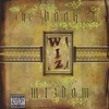 The Book of Wizdom