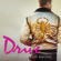 Various Artists - Drive (Original Motion Picture Soundtrack)