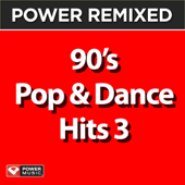 [Download] Everybody Dance Now (Power Remix) MP3