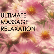 Ultimate Massage Relaxation - Music for Meditation, Relaxation, Sleep, Massage Therapy - Pure Massage Music - Pure Massage Music