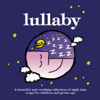 Lullaby - The Rainbow Collections
